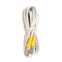 Ethernet RJ45 CAT.5e Network Cable (2 Metres)